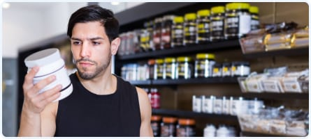supplement-consultation-cropped